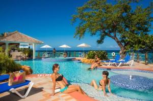 Jewel Resort Beach & Golf