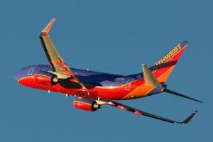 5 Ways to find Low Airfares