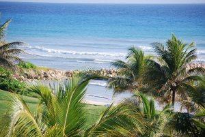 Grand Palladium Jamaica Resort & Spa – What It's Really Like