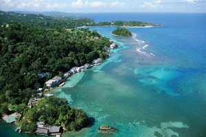 Traveling Jamaica on a Budget
