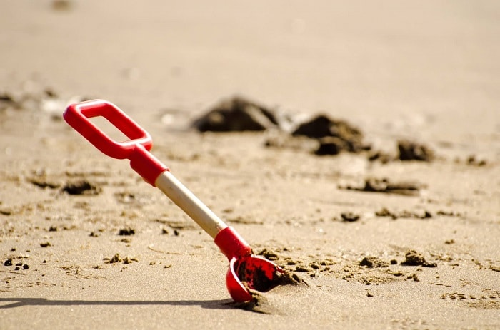 franklyn d resort children beach