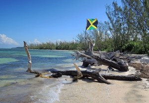 Top 8 Things to Do in Falmouth, Jamaica