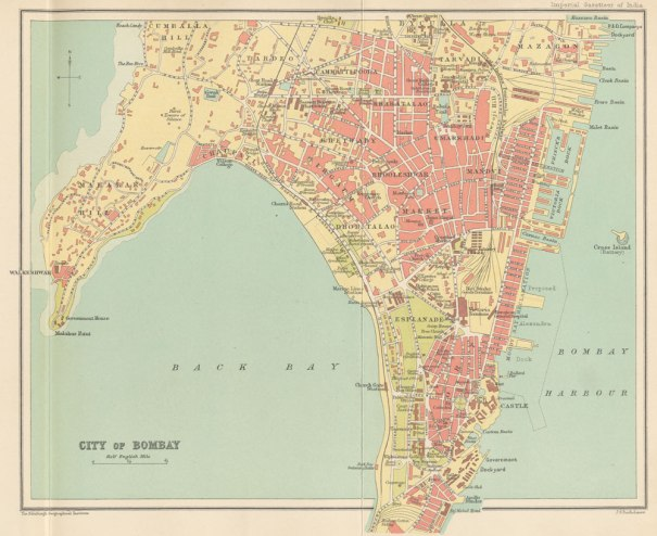 gazetteer_V8_pg384c.jpg bombay map