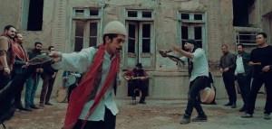 Ajam - Bahre Taveele Ajami [OFFICIAL MUSIC VIDEO]