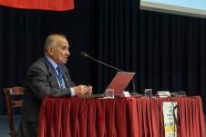 DSC02352 - Üniversitemizde Türkiye'nin Yerel Buğdaylarının Ele Alındığı Sempozyum Düzenleniyor
