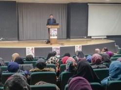 Image 2018 18 - AKİMER Konferanslarında Enfeksiyon Hastalıkları Konuşuldu