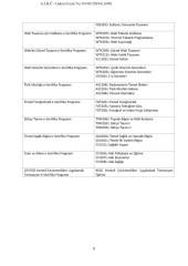 e Sertifika Programlari Page 11 - E-Sertifika Programları Hk. Duyuru