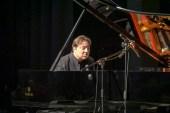 fazilsaybolu 6 - Dünyaca Ünlü Piyanist Fazıl Say'dan Üniversitemizde Piyano Resitali