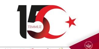 15 temmuz banner - Anasayfa
