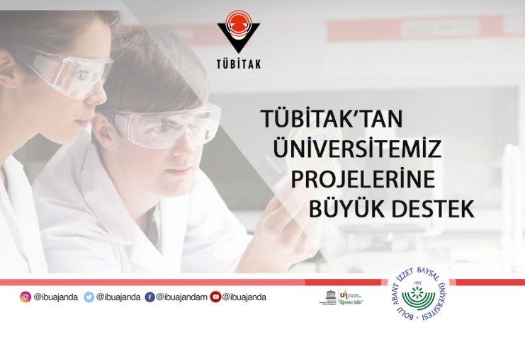 tubitak 1001 banner - Anasayfa