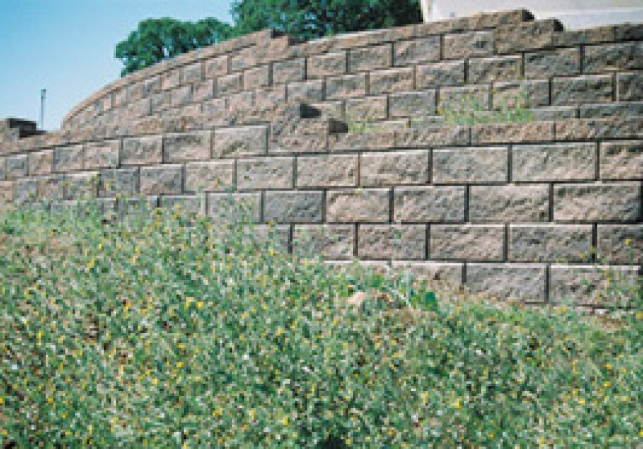 Victorian Stone