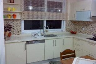 alanya-mermer-granit-0532-782-7576-yagiz-granit-alanya-mermerciler-otel-hamam-mutfak-mermeri-firmalari-14