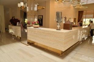 alanya-mermer-granit-0532-782-7576-yagiz-granit-alanya-mermerciler-otel-hamam-mutfak-mermeri-firmalari-24