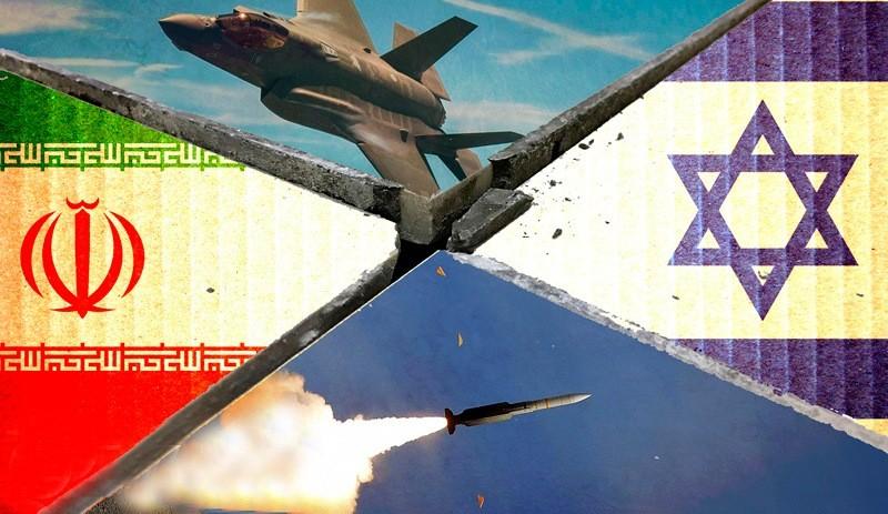 İran: İsrail bize saldırırsa Tel Aviv ve Hayfa'yı yerle bir ederiz