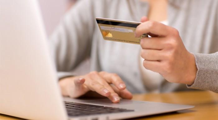 E-ticaret kanunu yürürlükte