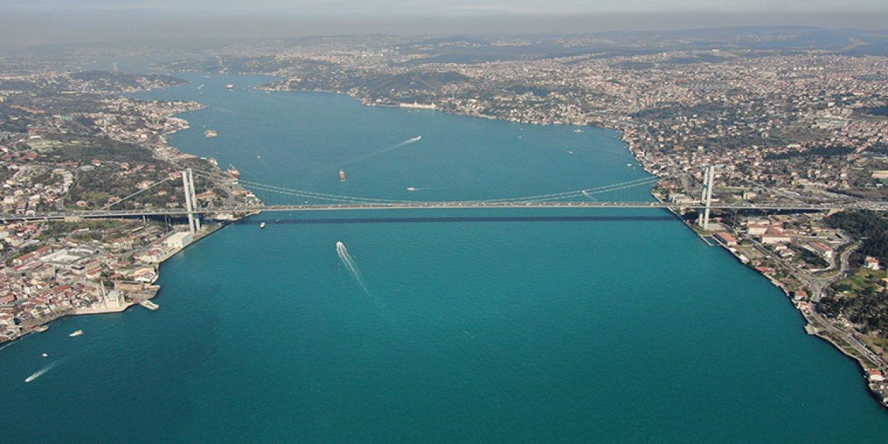 İstanbul, esrar kullanımında ikinci sırada yer aldı
