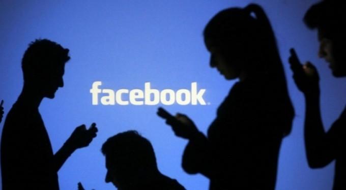 Facebook kullanıcı sayısı 3 milyara yaklaştı