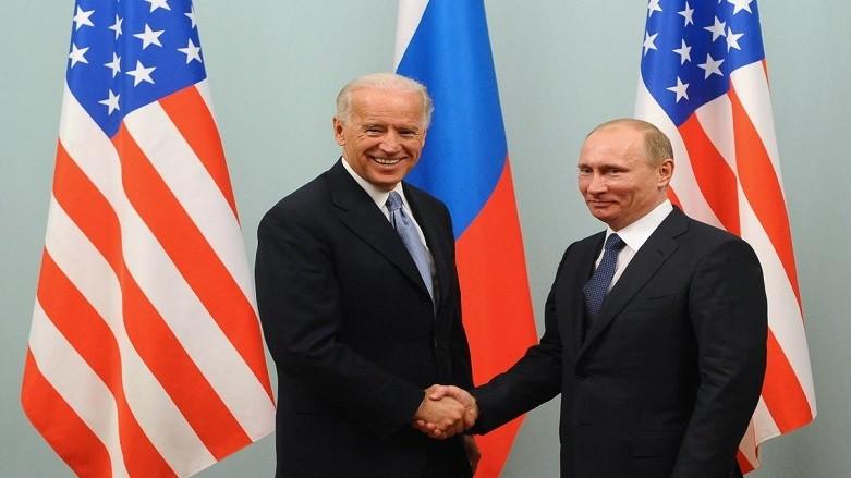 Kremlin: Putin, Biden ile görüşeceği Cenevre'ye 16 Haziran'da gidecek