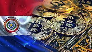 El Salvador'dan bedava Bitcoin hamlesi
