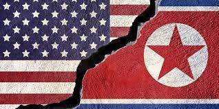 Kuzey Kore'den ABD ile nükleer diyaloğuna ret