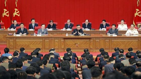 Kuzey Kore, Myanmar için 300 bin dolar bağışladı