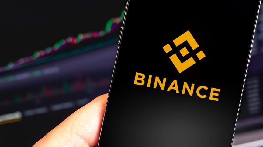 Çin, Kripto Para Borsası Binance'i Yasakladı