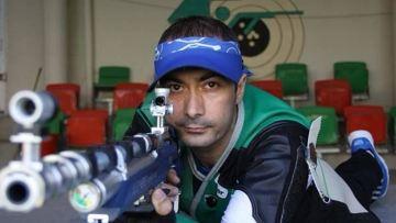 Diyarbakırlı sporcu Tokyo Olimpiyat Oyunları'nda dereceye girdi