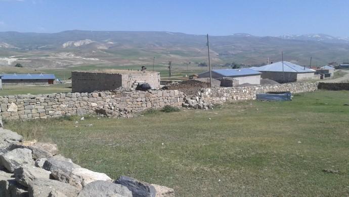 Ağrı'da askerden yeni dönen bir genç intihar etti