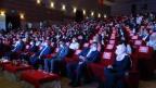 Diyarbakır'da 'Yüzde 100 Yerli Üretim, Yüzde 100 Milli Düşünce' sempozyumu yapıldı