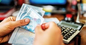 Vergi ve prim borçlarında ceza affı için son tarih 31 Ağustos