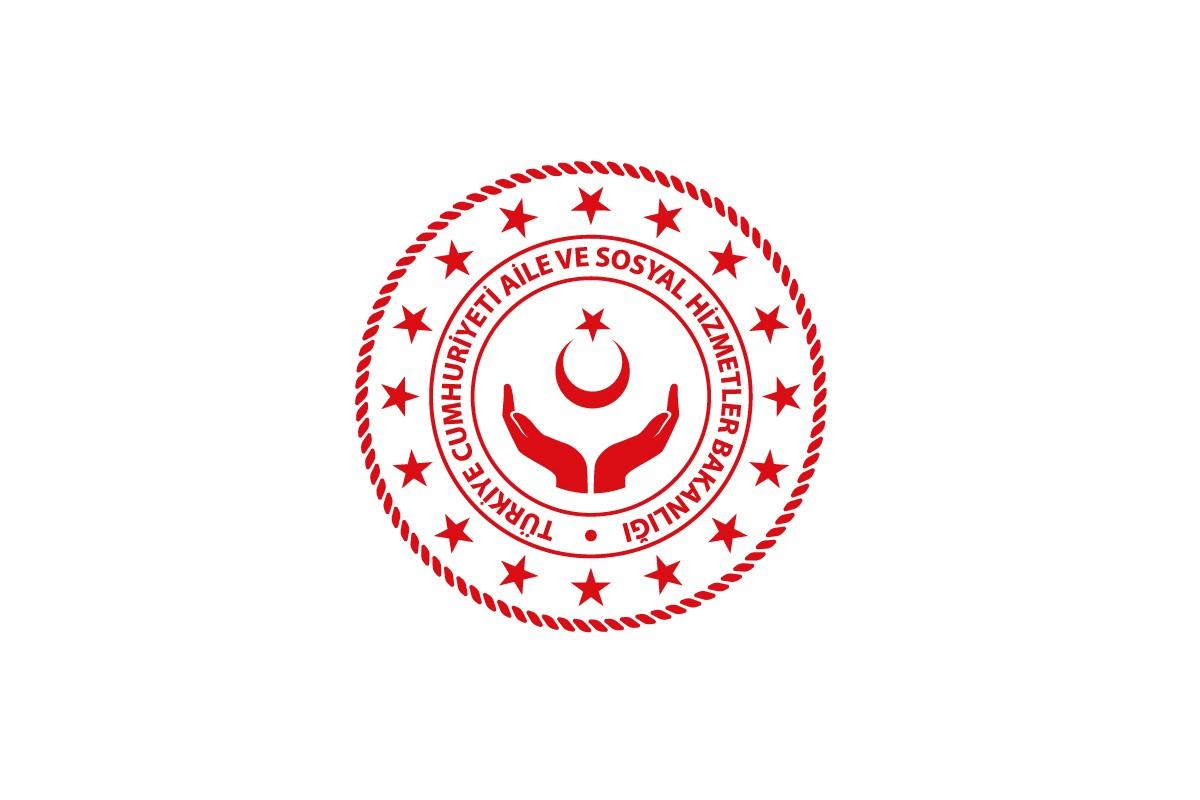 Aile ve Sosyal Hizmetler Bakanlığı: Sosyal Yardım Bilgi Sistemi ile yardımlarımızı gerçekleştiriyoruz