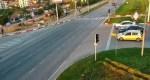 Aracıyla çocuğa çarpıp ölümüne neden olan sürücü yakalandı