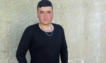 Cinsel saldırı sanığı Musa Orhan, yine tutuklanmadı