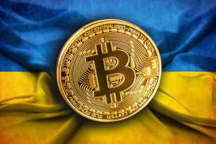 Bitcoin Bir ülkede daha yasallaştı