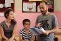 Sabırsızlık Zamanı Türkiye prömiyeri Boğaziçi Film Festivalinde