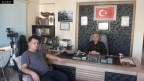 Diyarbakır'da görev yapan bürokrattan Kılıçdaroğlu'na suç duyurusu
