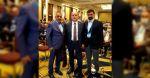 Diyarbakır ASKF Başkanı Remzi Dayan TASKK Amatör Spor Yönetim Kurulunda