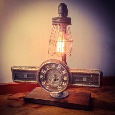 Original Lighting Design