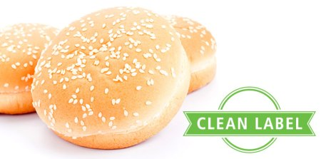 The 'Clean Label' Trend and the Impact on Commercial Kitchen Equipment