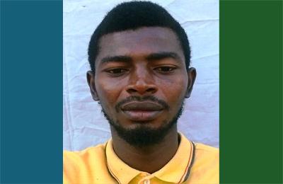 Abdul Mumin Kabia