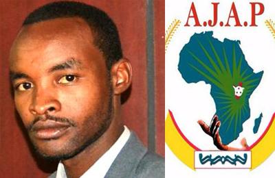 Abdu Elshakoor MUHAMED