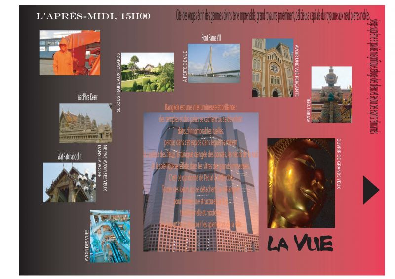 concourstv5villeaucentredumondeavril2004page3.jpg