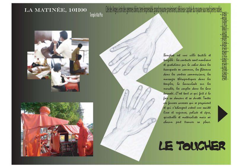 concourstv5villeaucentredumondeavril2004page4.jpg