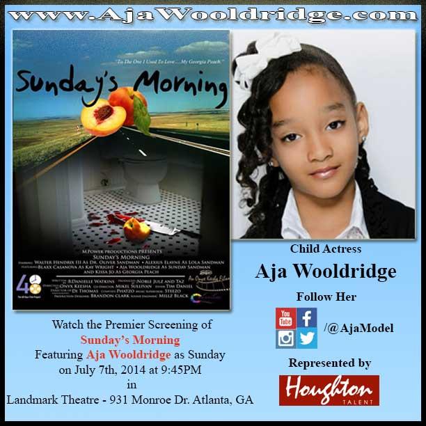 48hourfilmproject-sundaymorning