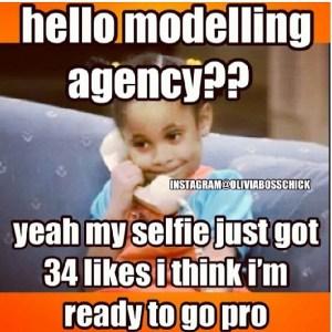 children-modeling-agencies