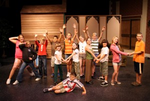 children-theater-plays