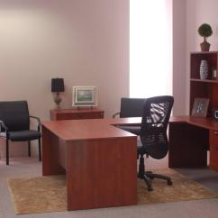 Cheap Sofas Tampa Fl Murphy Bed With Sofa Nyc Used Office Furniture
