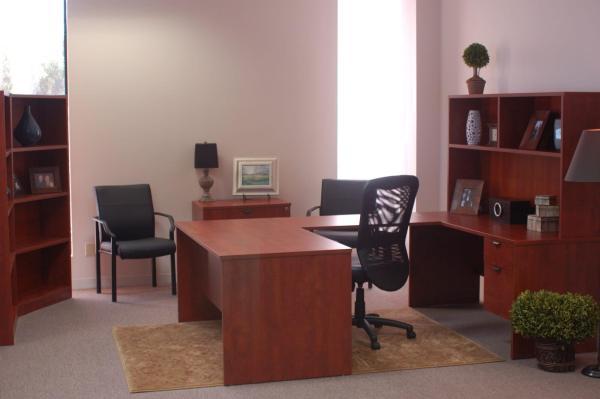 used office furniture Office Furniture Tampa | St. Petersburg | Sarasota