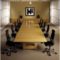 Conference Tables New Port Richey FL