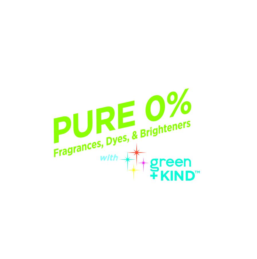 Ajax Pure 0% Green + Kind